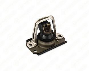 Подушка двигуна (R, права, прямокутна) на Renault Trafic II 01->2011 1.9 dCi+2.0 dCi — Impergom - IMP36974