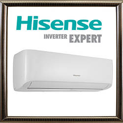 Инверторная сплит-система Hisense Perla CA70BT1A