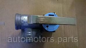 Регулятор тормозных сил BR1305 / I84575, Knorr-Bremse