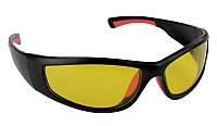 Очки Predator-Z Oplus Sunglasses (линза желтая)