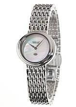Наручные часы Haas & Cie Perlmutt (Швейцария)