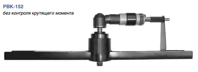 Развальцовка металлических труб