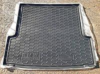 BMW SERIES 3 (E91) 2005—2012 Коврик Багажника