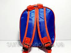 Рюкзак детский для мальчика, фото 3