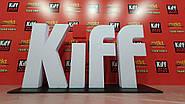KIFF 2020: усе тільки починається