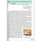 Підручник Українська література 6 клас Авт: Авраменко О. Вид: Грамота, фото 3