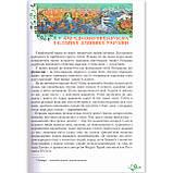 Підручник Українська література 6 клас Авт: Авраменко О. Вид: Грамота, фото 7