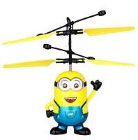 Игрушка Летающий Миньон, фото 1