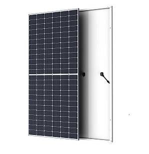 Монокристаллическая солнечная панель Trina Solar Tellmax M Half Cell TSM-DE17M(II) 450W