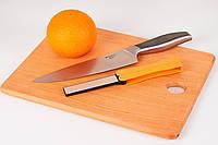 Точилка для ножів кераміка, фото 1