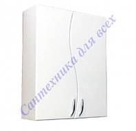 Навесной шкаф для ванной комнаты PNS-50