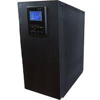 Онлайн ИБП UPSet DEFENDER PA-6000L (5,4кВт)