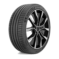 Летние шины Michelin Pilot Sport 4 SUV 265/60R18 110V