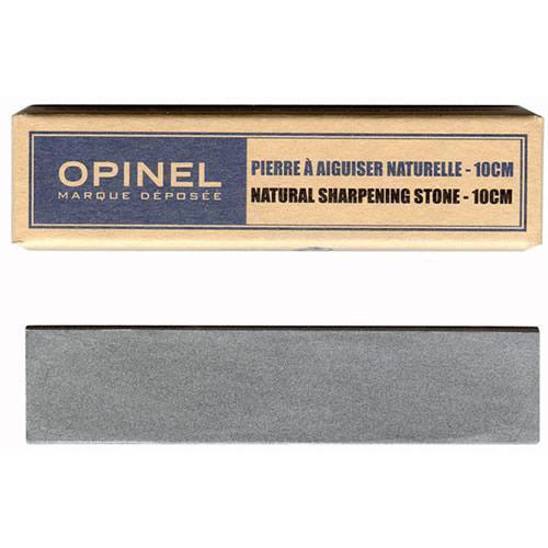 Точильный камень Opinel (опинель) -  (001541), Франция