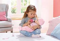 Детские игрушки Днепр
