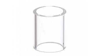 Сменное стекло для атомайзера Eleaf iJust S (AJ_Glaijust)