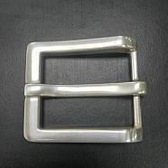 Пряжка ременная GX9821, фото 4