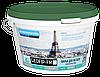 GEOFIP-FM2-Атмосферостійка фарба для металу