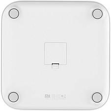 Весы Xiaomi Mi Body Composition Scale 2 White 510942, умные весы напольные, смарт smart весы Ксаоми с датчиками, фото 3