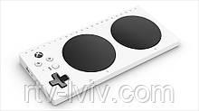Контроллер Microsoft Wireless adaptive controller