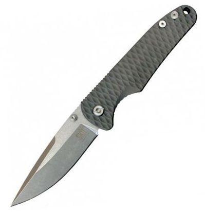 Нож Skif T-02
