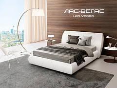 Кровати серии Люкс