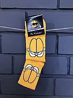 Носки с принтом ароматические, фото 1