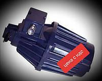 Гидротолкатель ЕВ-125/60