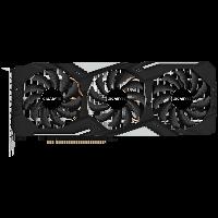 GIGABYTE GeForce GTX 1660 GAMING OC 6G (GV-N1660GAMING OC-6GD), фото 1