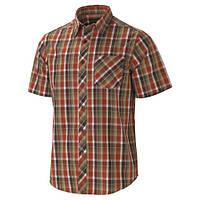 Рубашка мужская MARMOT Stockton SS  (2 цвета) (MRT 62340.7521), фото 1