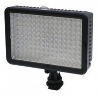 Фотовспышка Накамерный свет ExtraDigital LED-5023 (LED00ED0005)