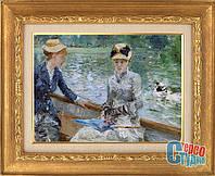 Копии картин известных художников, фото 1