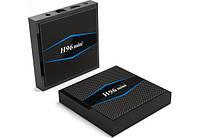 TV Box  H96 mini 2/16 Gb  Android 7.1 4К, фото 4