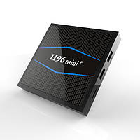 TV Box  H96 mini 2/16 Gb  Android 7.1 4К, фото 5