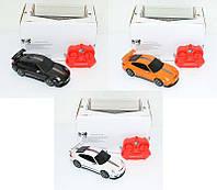"Машина ""Porsche 911"" арт. 28524"