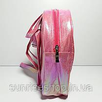 Дитячий рюкзак, фото 3