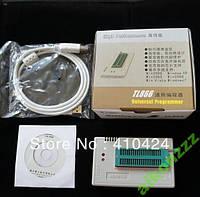 Программатор USB MiniPro TL866 CS в Украине