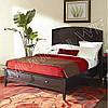 Двухспальная кровать Эмили