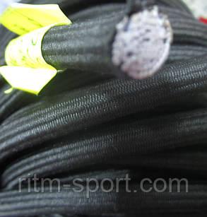 Жгут резиновый d-10 мм (на метраж), фото 2