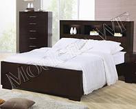 Двухспальная кровать Монако, фото 1
