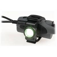 Свет для экшн камер Lightmonkey