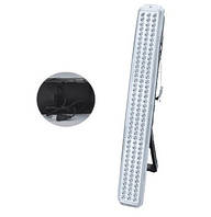 "Аккумуляторная лампа ""Яджа"" (Yajia YJ-6853) 160 светодиодов"