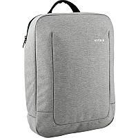 Рюкзак міський молодіжний K20-2514M-2, фото 1