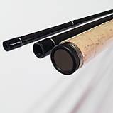 Карповое удилище Aspid BratFishing 3.6м 3.25lbs, фото 7