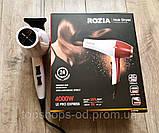 Фен для волос Rozia HC-8190, фото 3