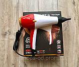 Фен для волос Rozia HC-8190, фото 4