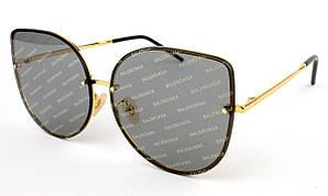 Солнцезащитные очки Balenciaga B222-1