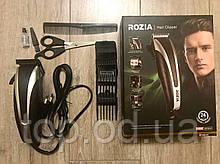Профессиональная машинка для стрижки волос Rozia HQ255