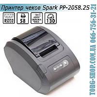 Принтер чеков Spark PP-2058.2S