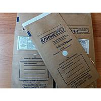Пакеты для сухожара с Индикатором, 100 шт, фото 1